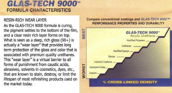 glas-tech.png