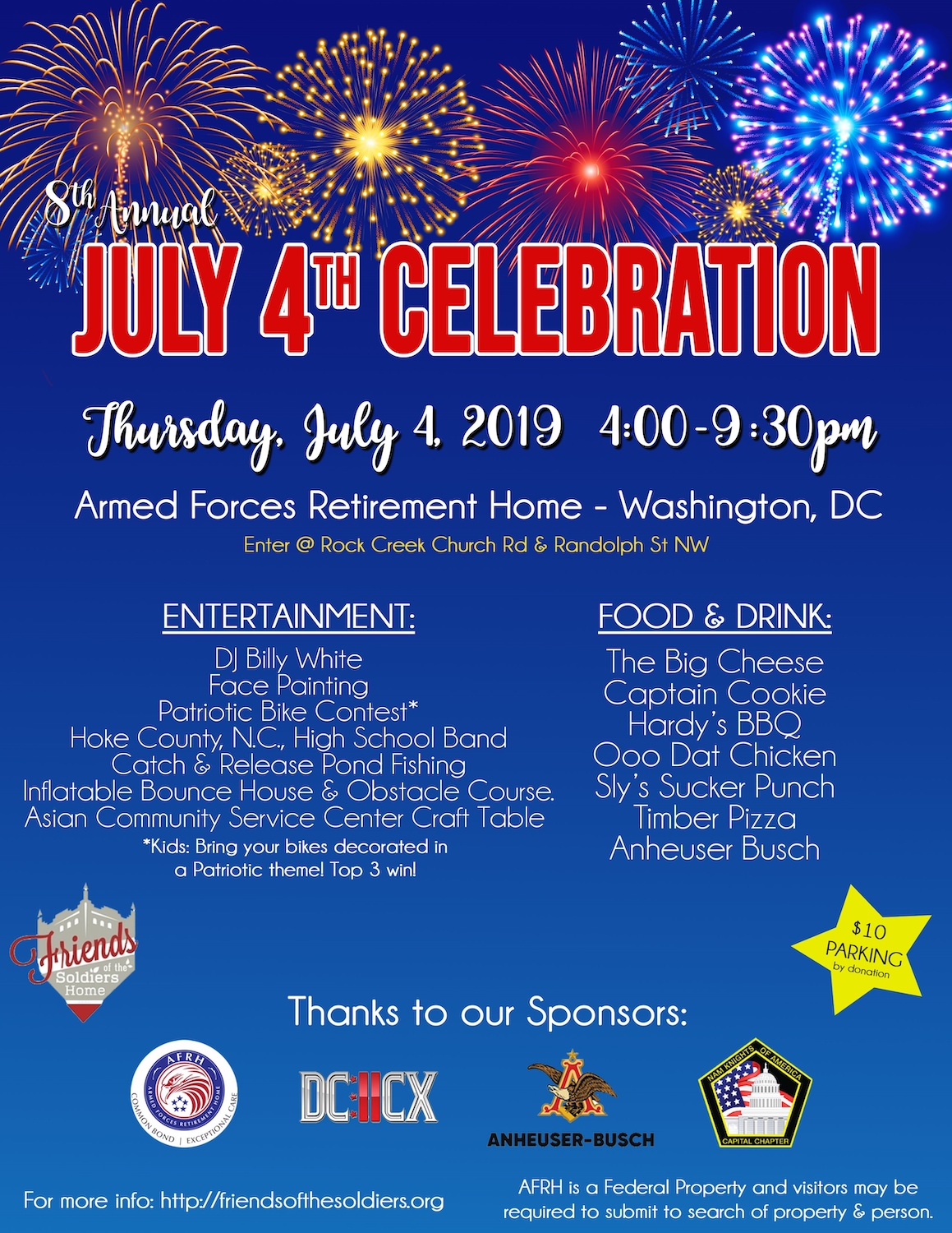 FOSH 4th of July Flyer 2019.jpg