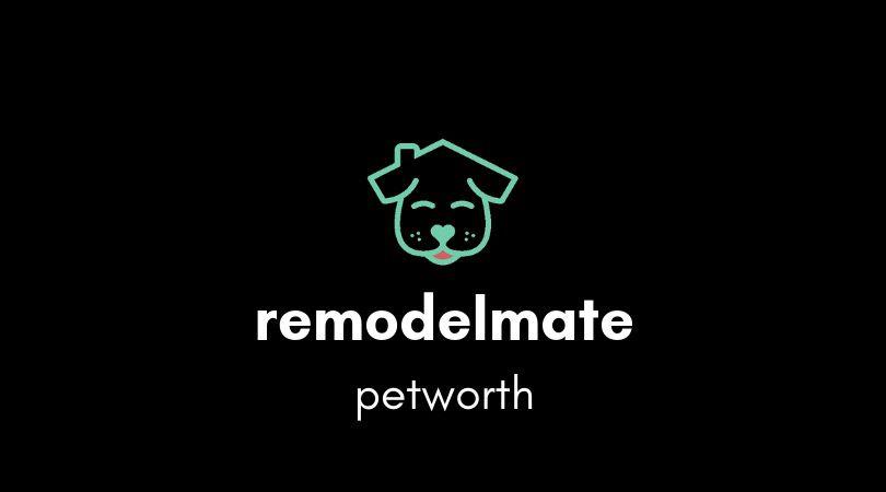 remodelmate-sponsored0.jpg