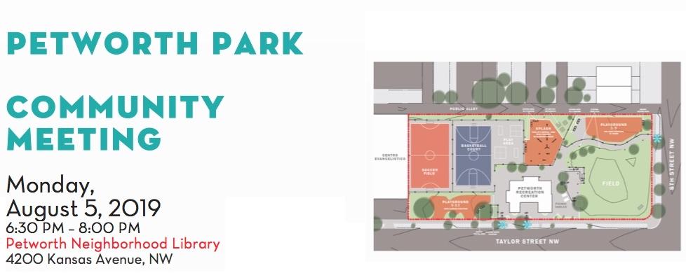 park-header.jpg