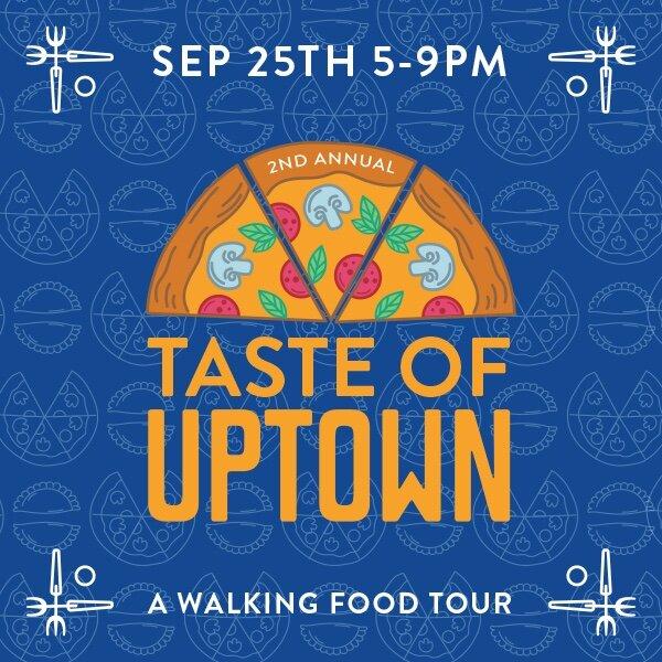 uptown-taste.jpg