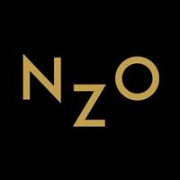 New Zealand Opera publicist   The Magic Flute, La traviata, Sweeney Todd (2016) The Mikado, Carmen, Katya Kabanova (2017)