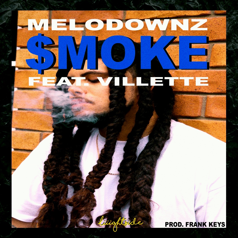 MELO SMOKE ART.jpg