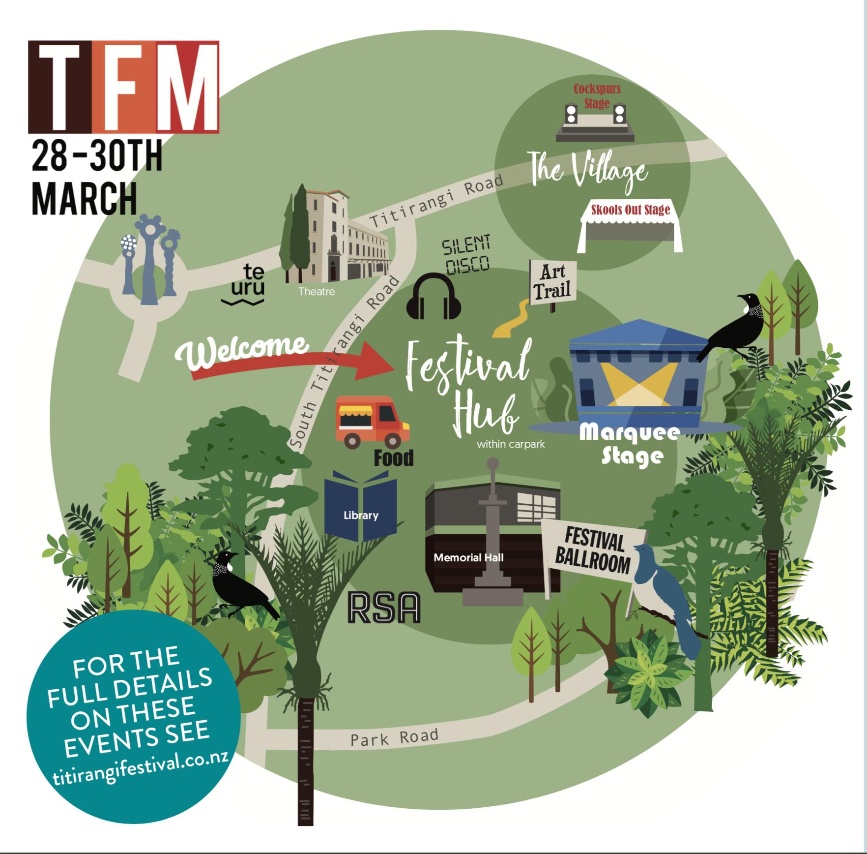 Festival-Map copy.png