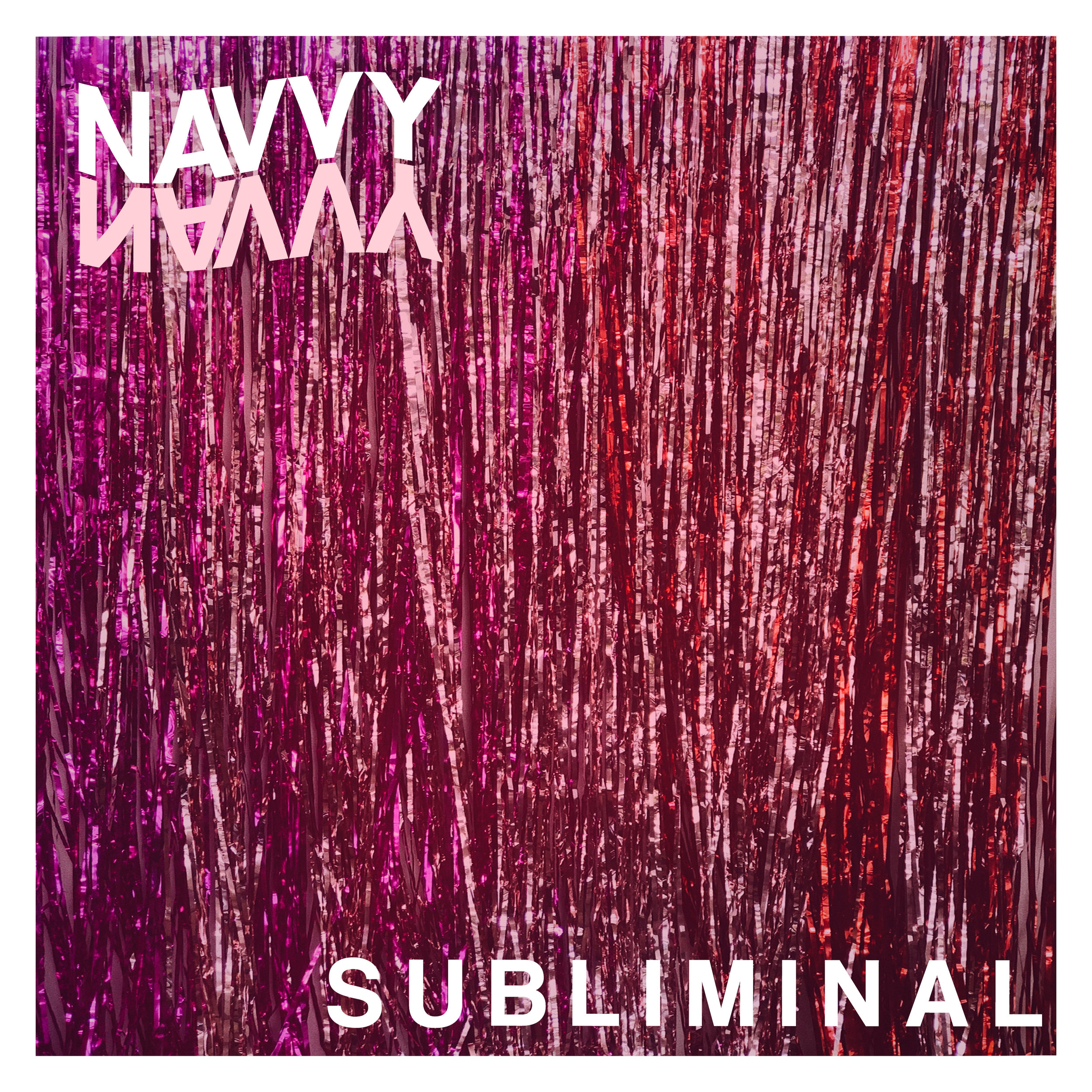 Credits - Co-written by Navvy and Wells*Vocals by NavvyProduced by Wells*Additional keys by Navvy & Wells