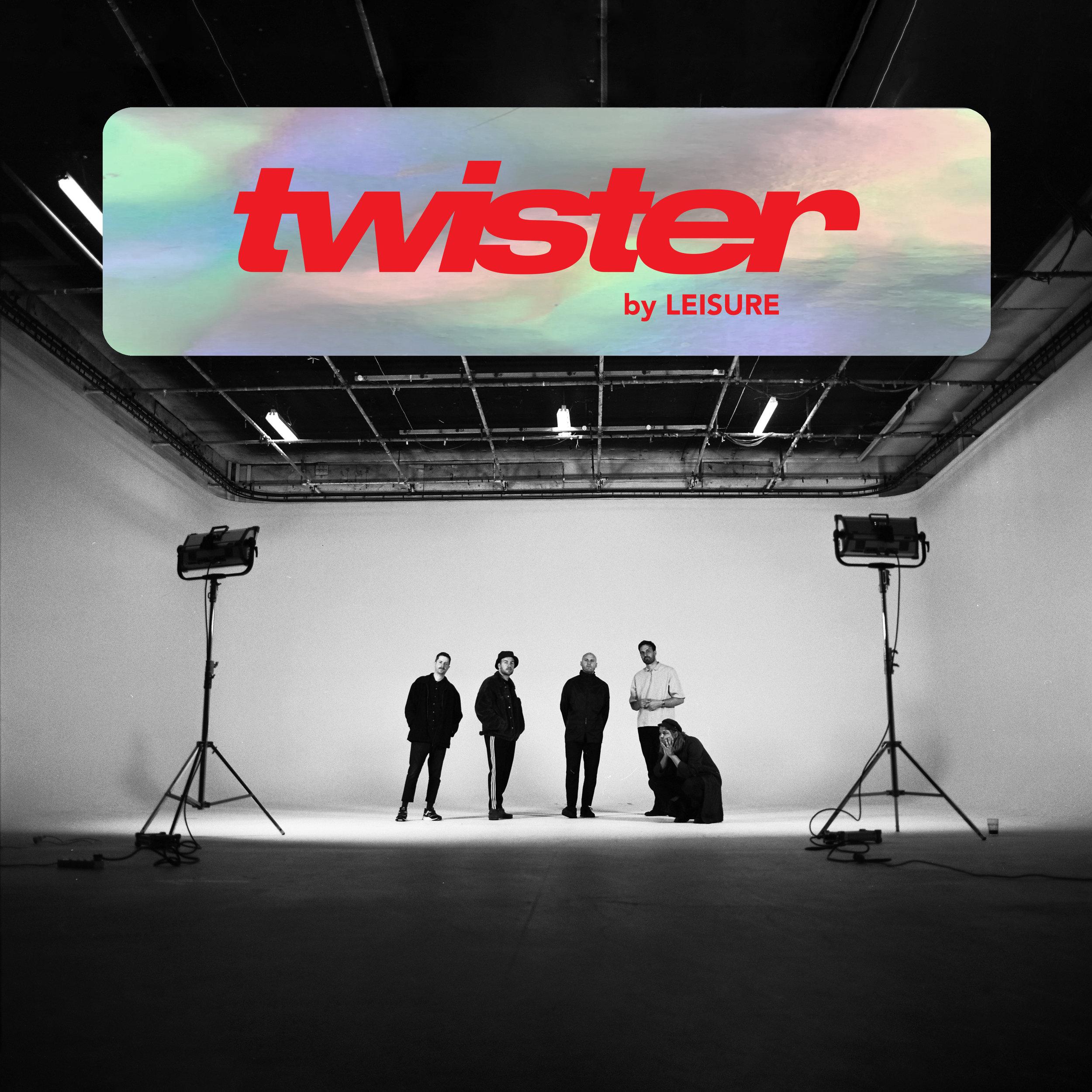 LEISURE_TWISTER_ALBUM_FRONT_digital.jpg