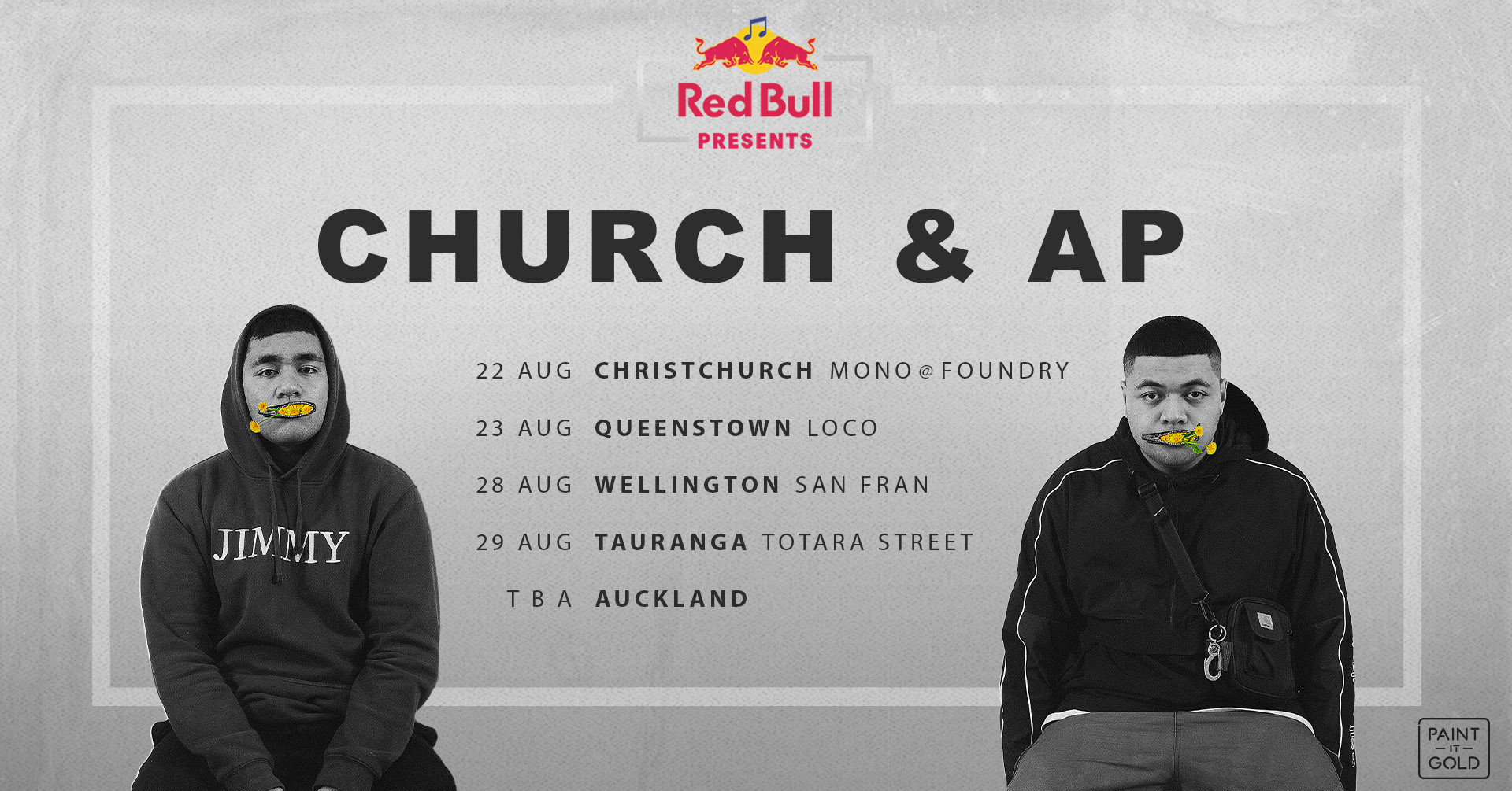 Red Bull Presents_Church&AP_FB Event Banner.jpg