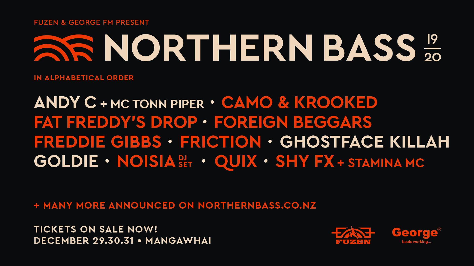 NB_facebook-cover_second-announce.jpg