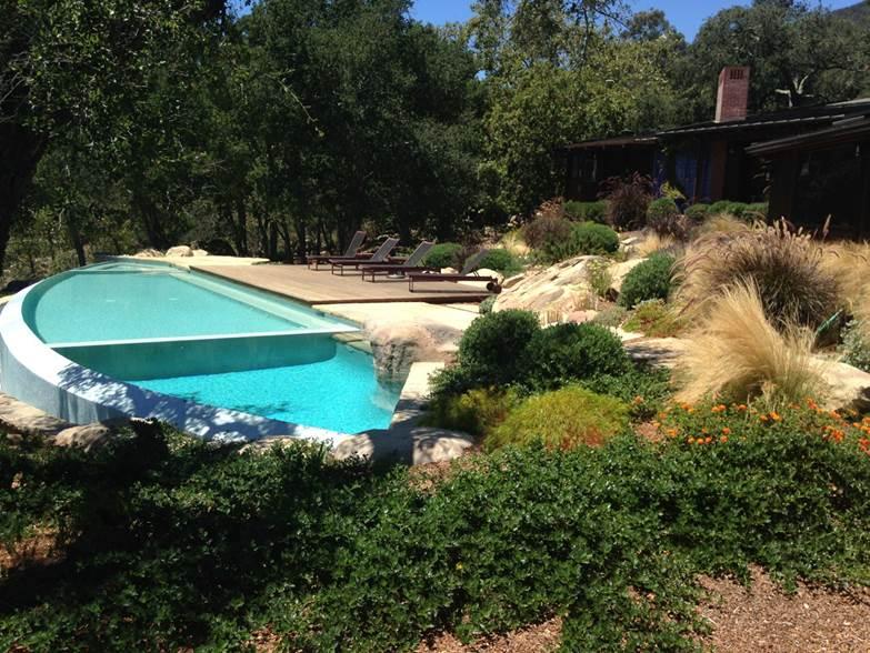 Estate managment and remodel