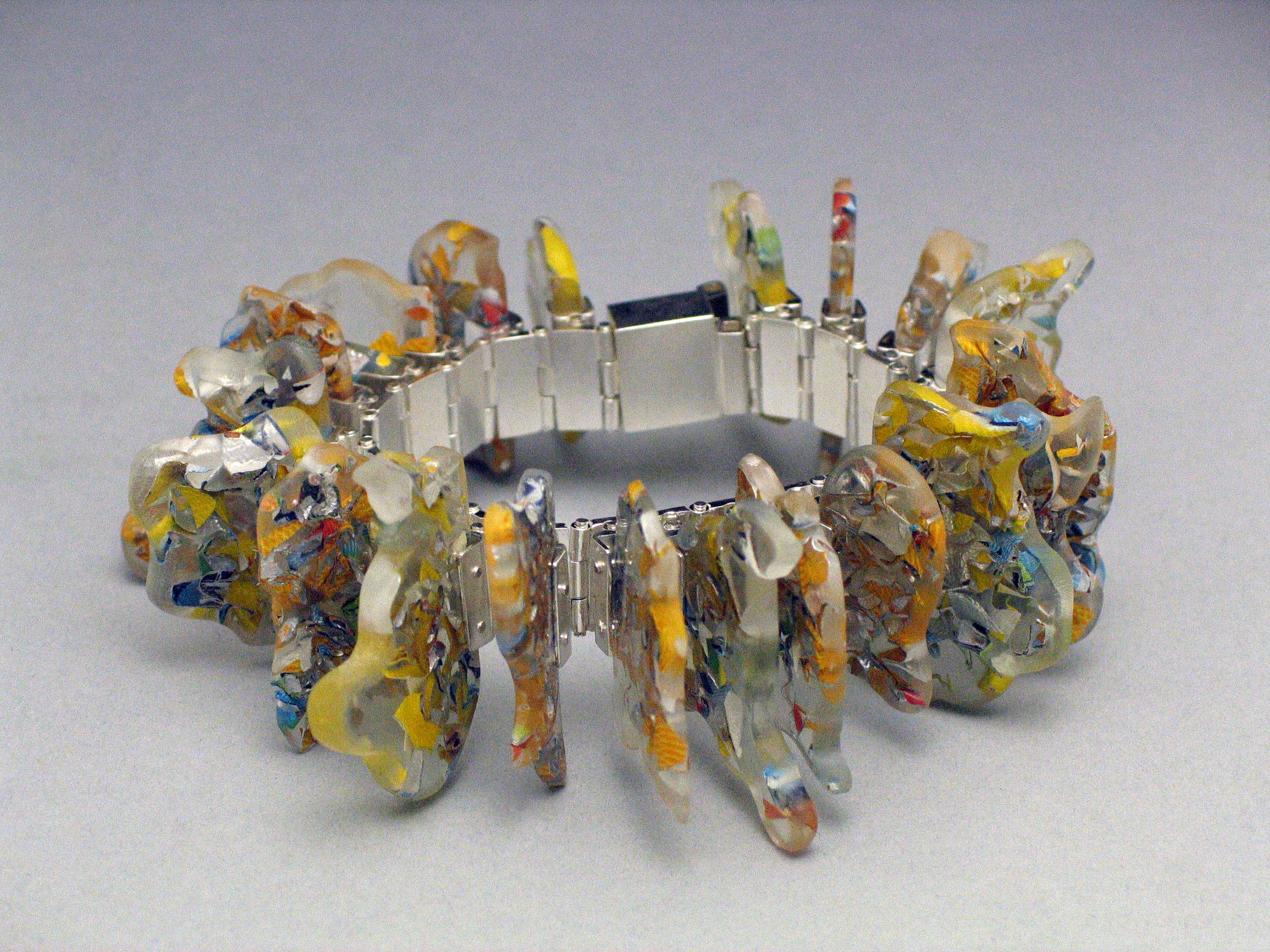Bracelet_4.jpg