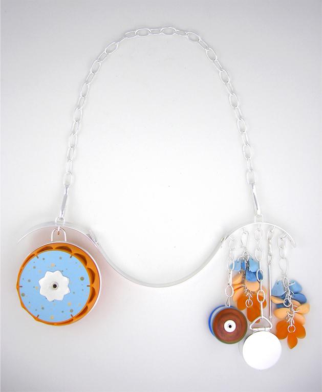 yoyo_necklace.jpg