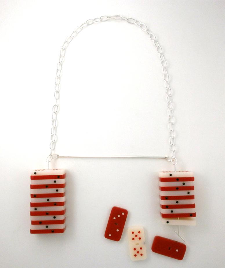 domino_necklace.jpg