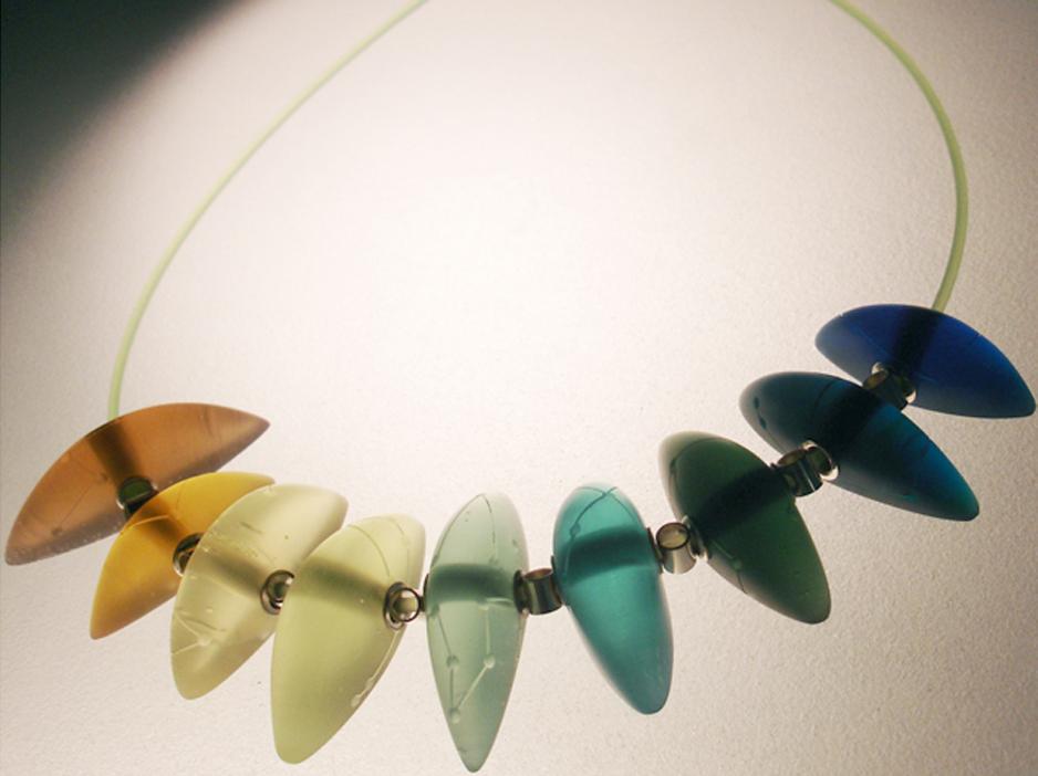 Necklace_Birds.jpg