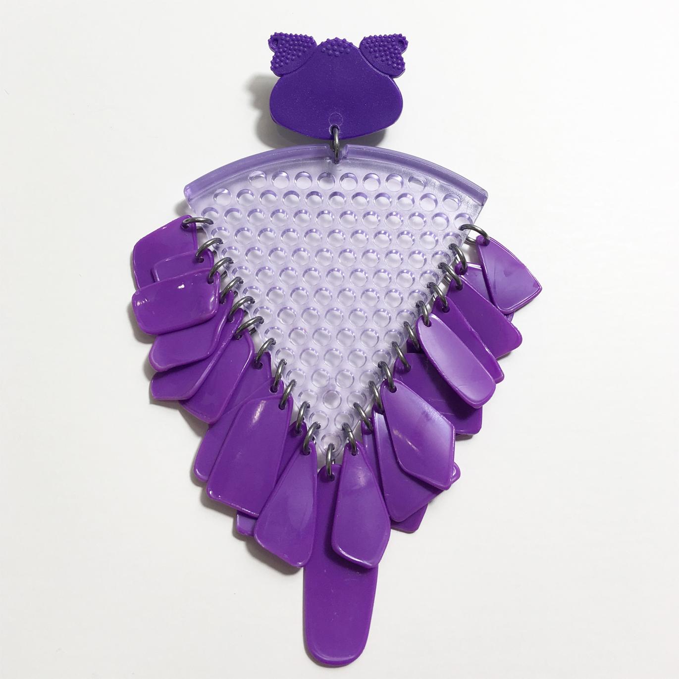 Purple_Pizza_Eater.jpg