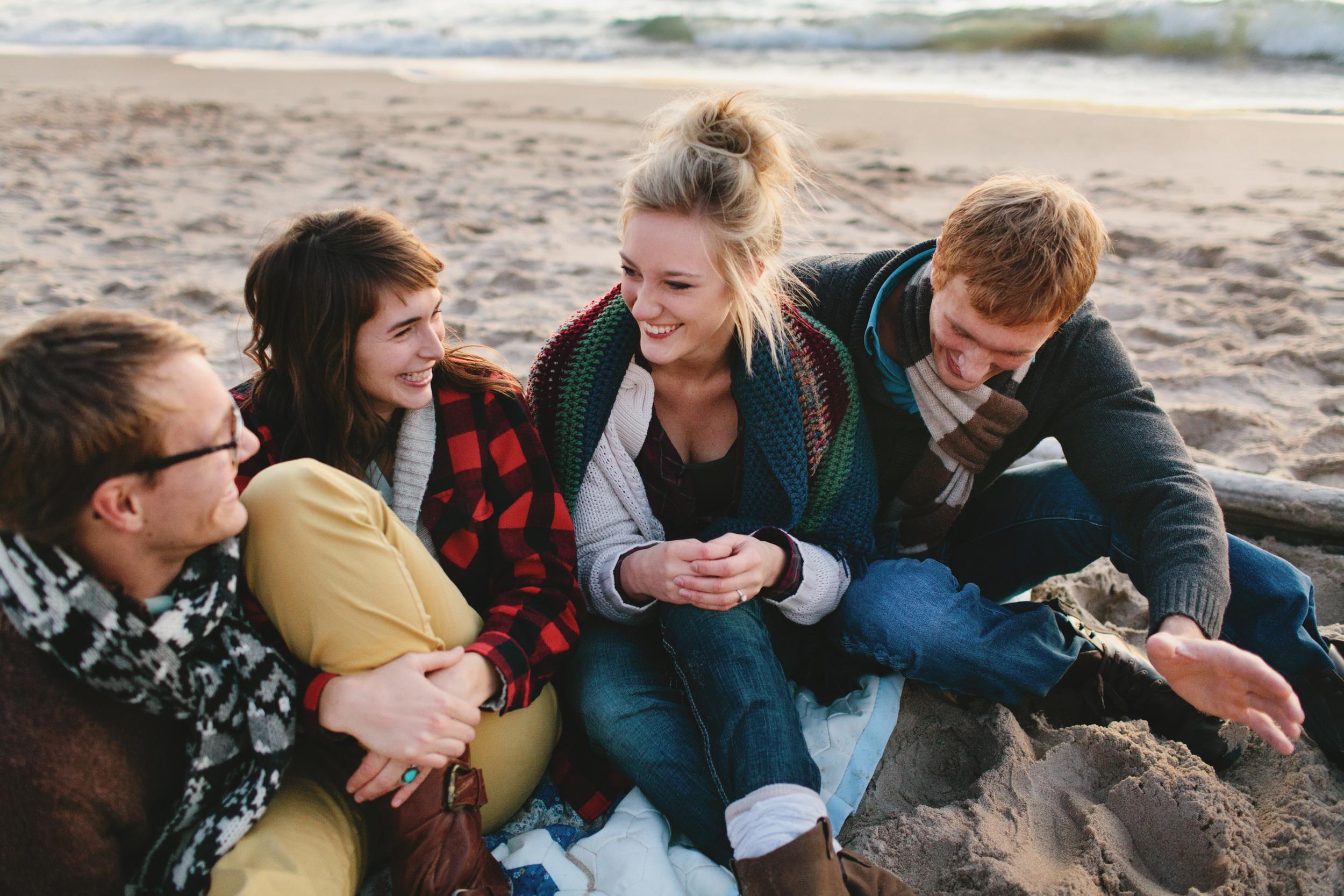 Katie, Micah, Kylie, and Artem-010.jpg