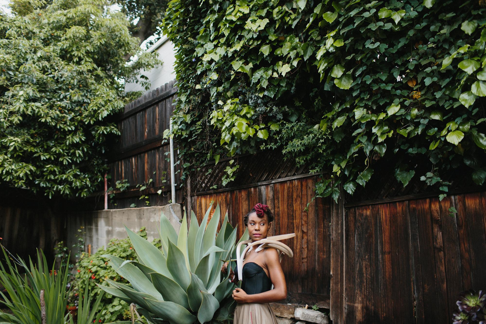 Oakland California Afro Future Editorial Photography-002.jpg