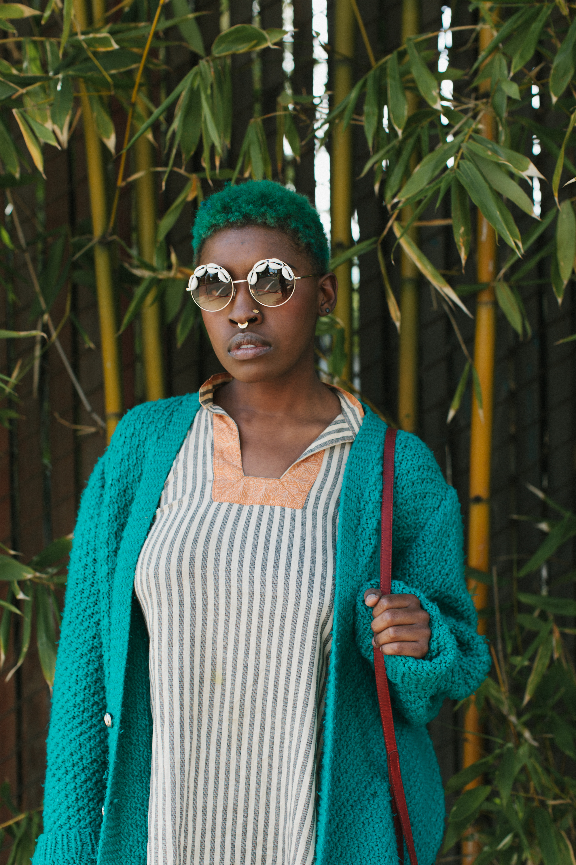 Oakland California Afro Future Editorial Photography-017.jpg