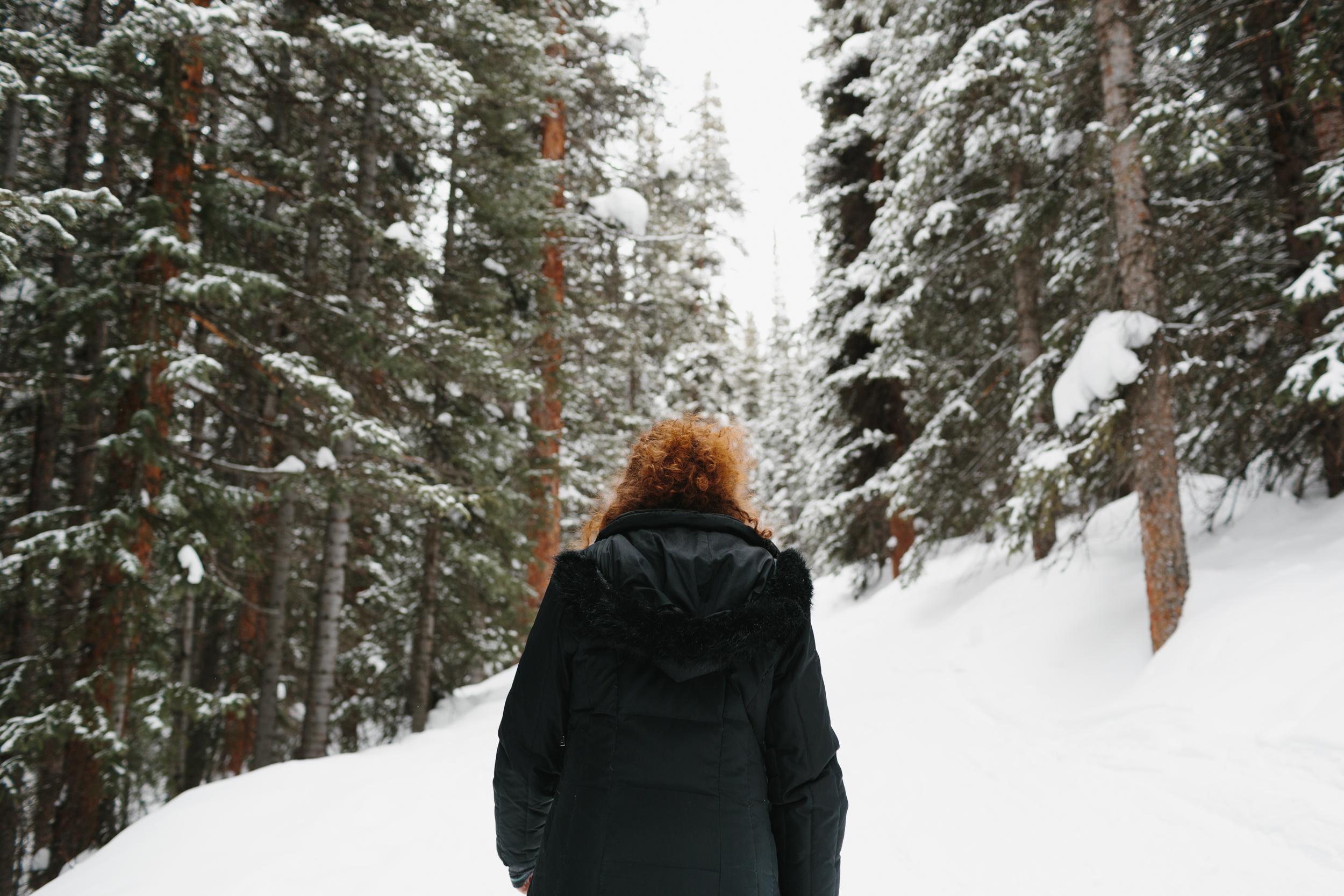 Colorado Lifestyle Photographer Mae Stier-002.jpg