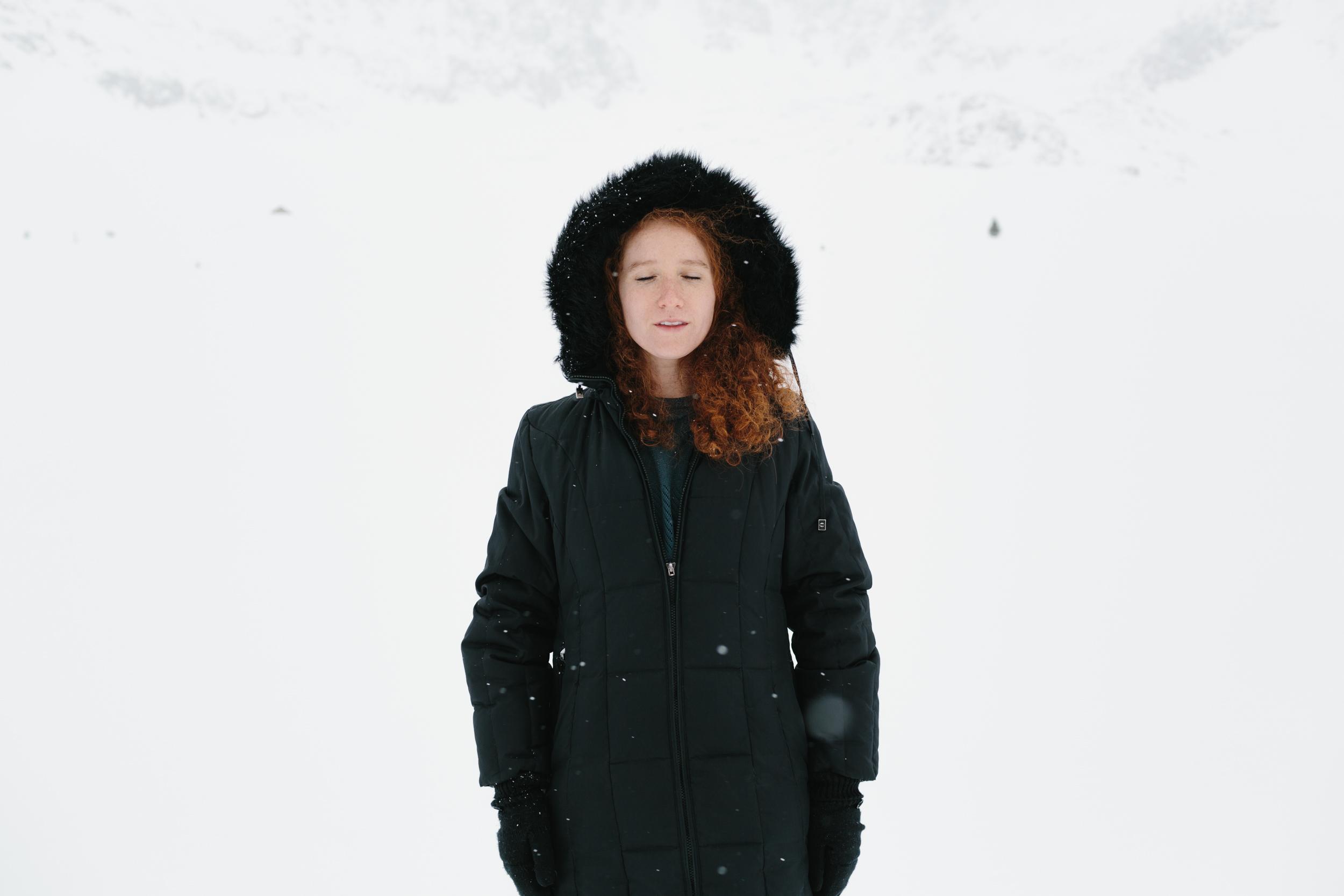 Colorado Lifestyle Photographer Mae Stier-001.jpg