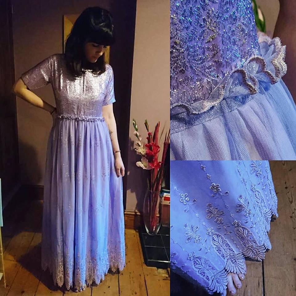 viola dress pic.jpg