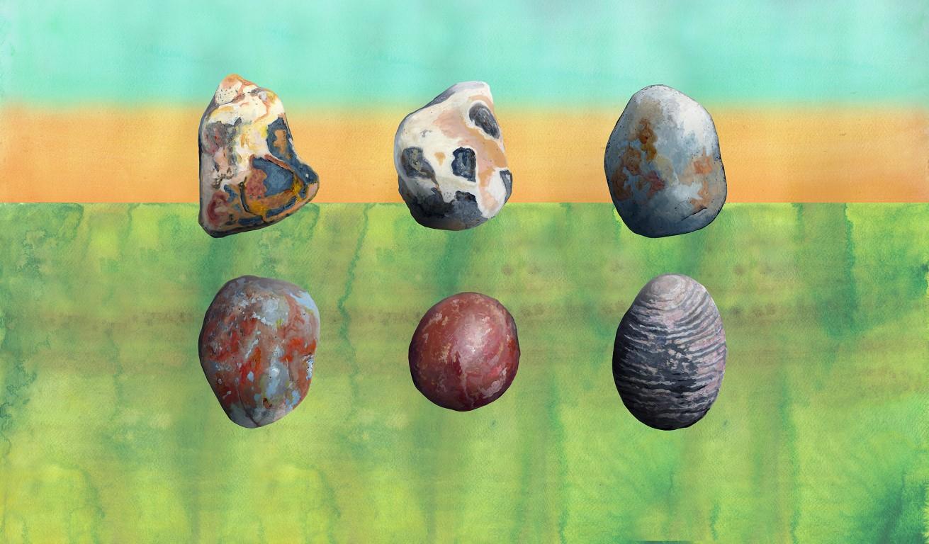 Artefacting(StoneAge).jpg