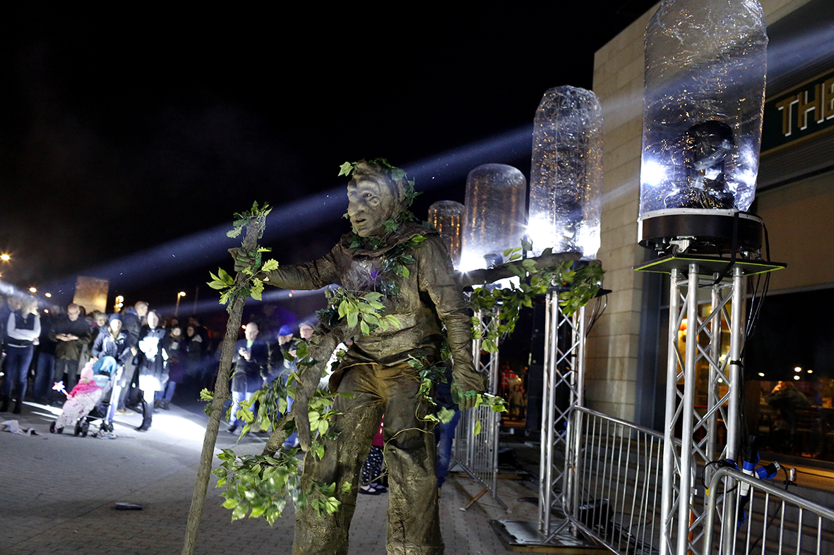 Longbridge Light Festival_Photographer Stephen Burke_web.jpg