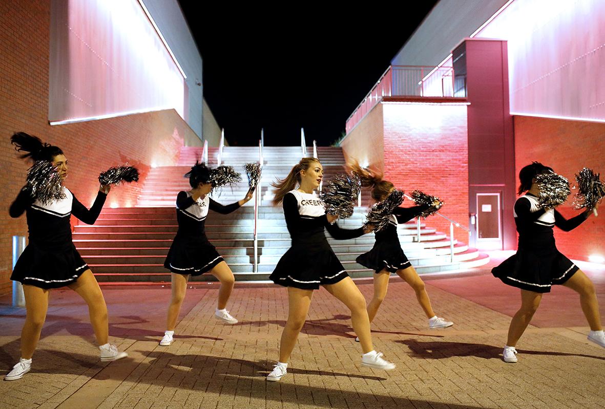 Grumpy cheerleaders_Stephen Burke_web.jpg