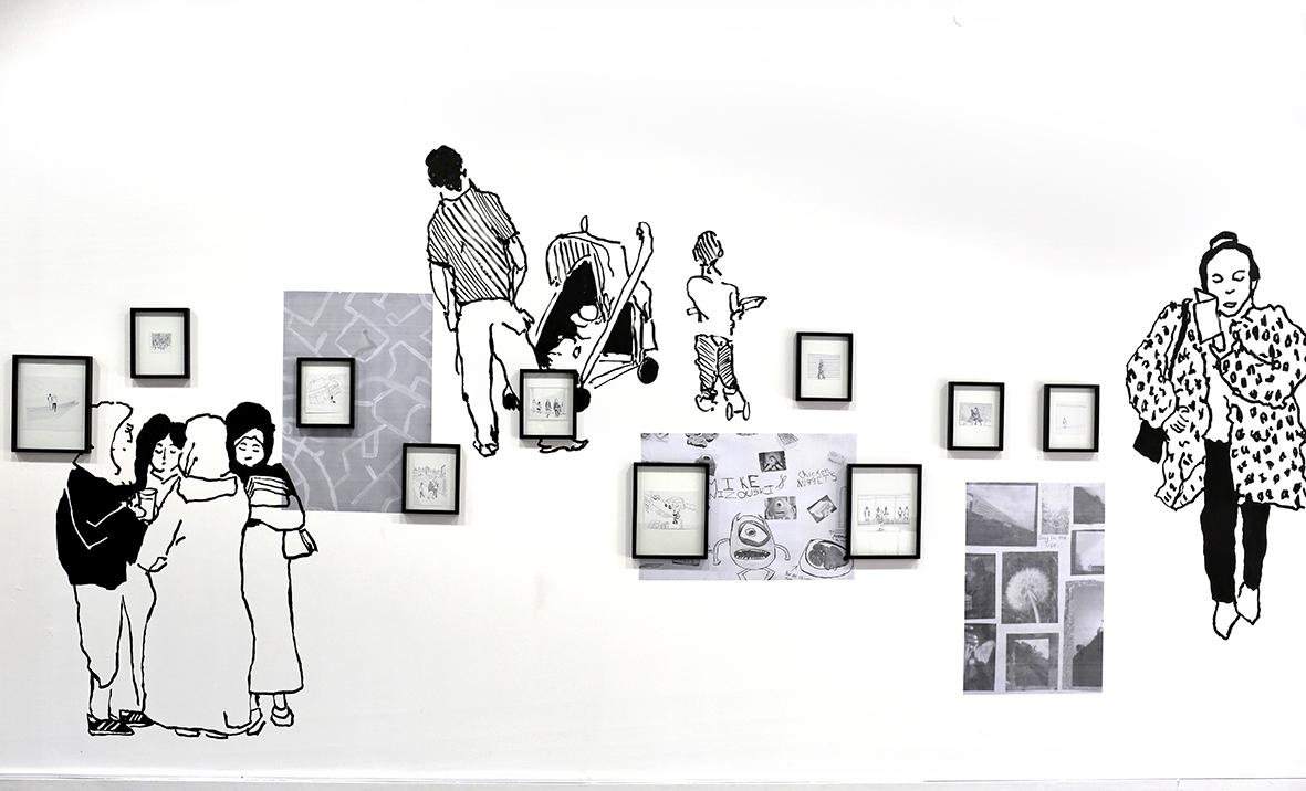 Sarah Silverwood exhibition 3_web.jpg