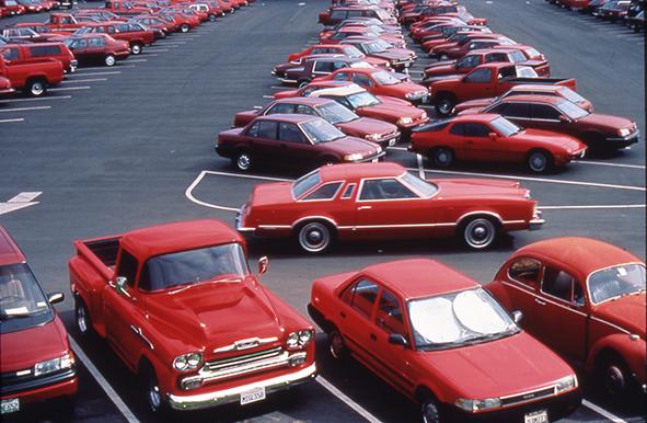 Carpark (red lot).jpg