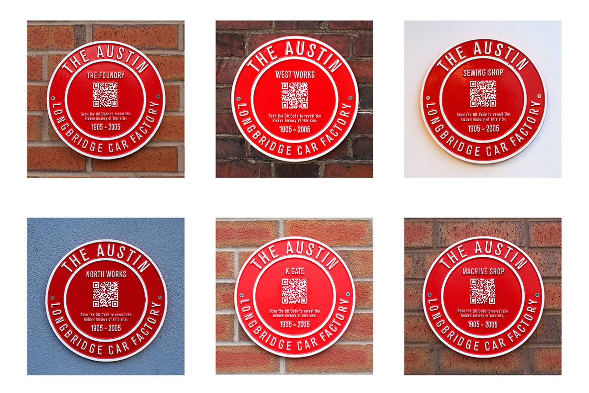 plaques together_Web.jpg