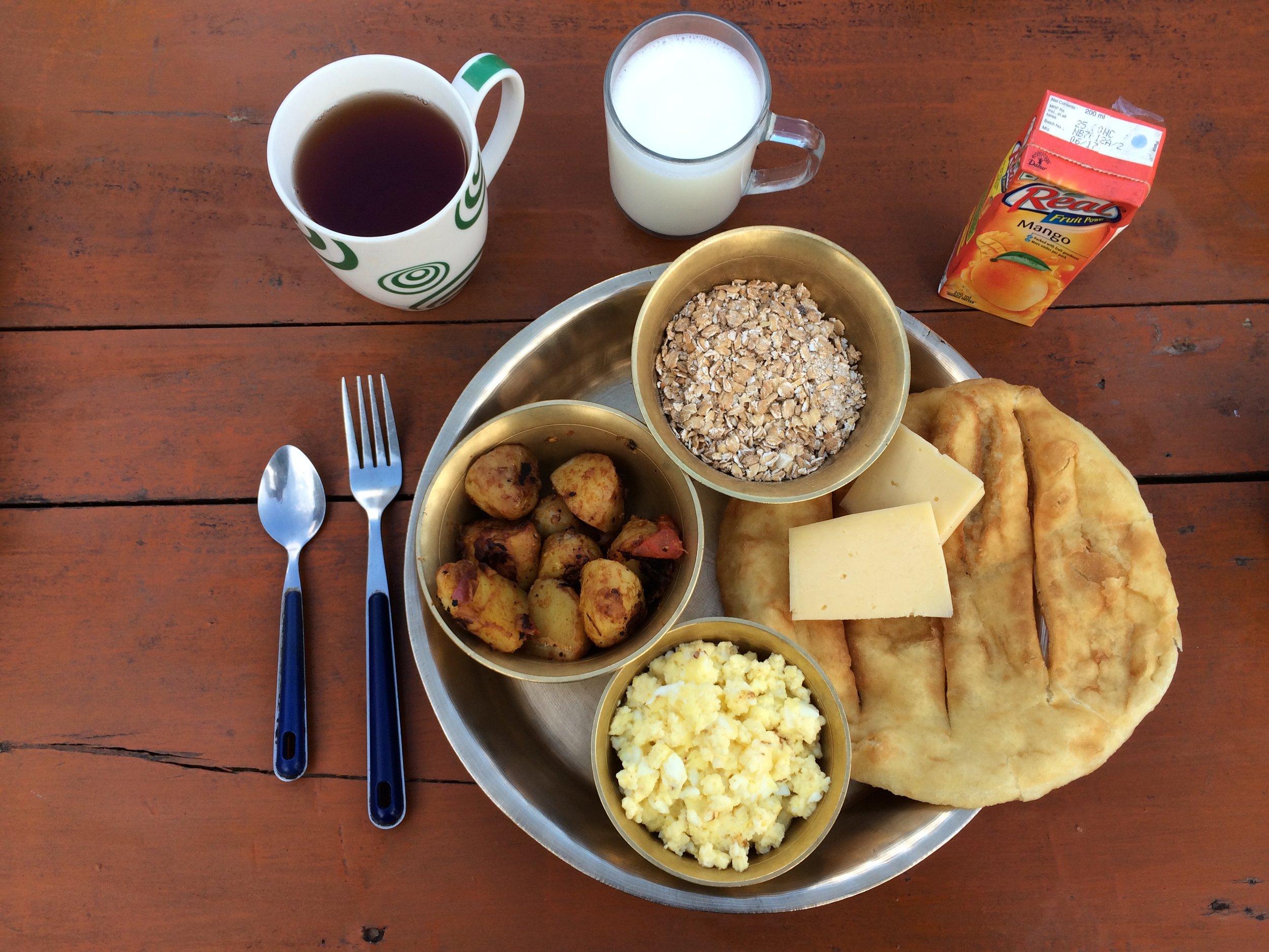 Breakfast_trek_Deurali 4.JPG