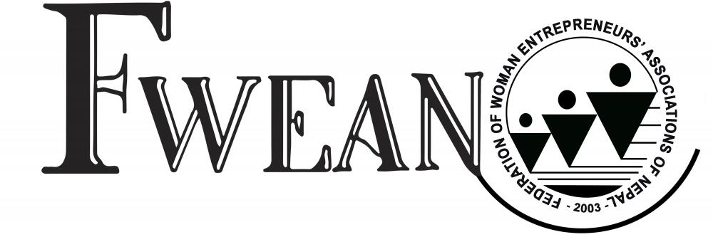 logo_wean_nepal.jpg