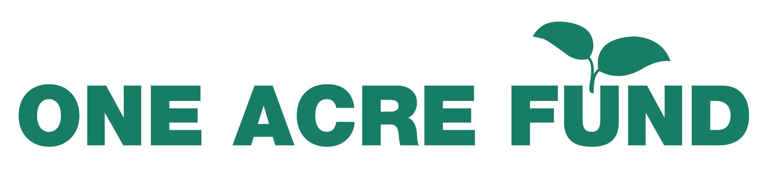 One Acre Fund Logo.jpeg