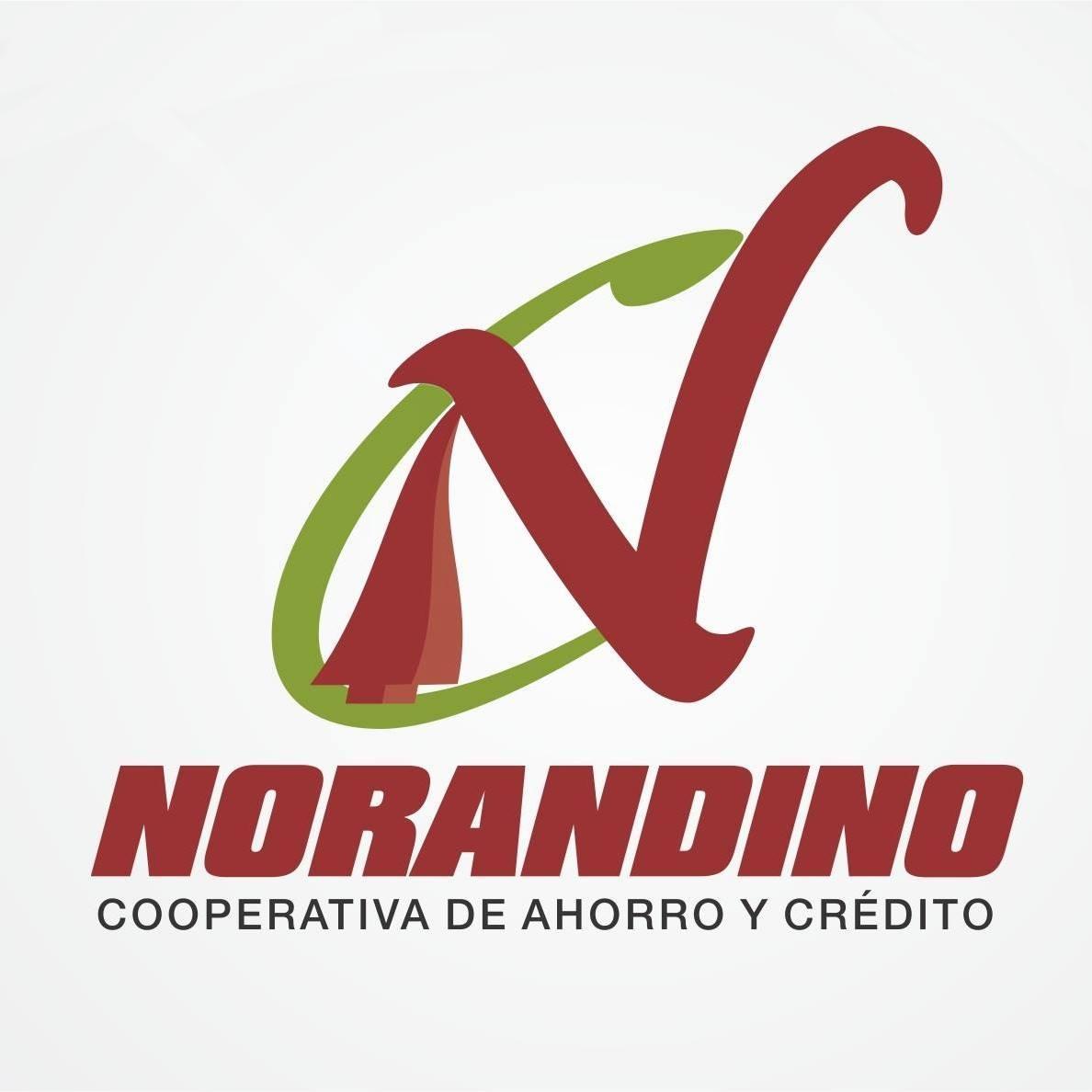 Norandino logo 1.jpg