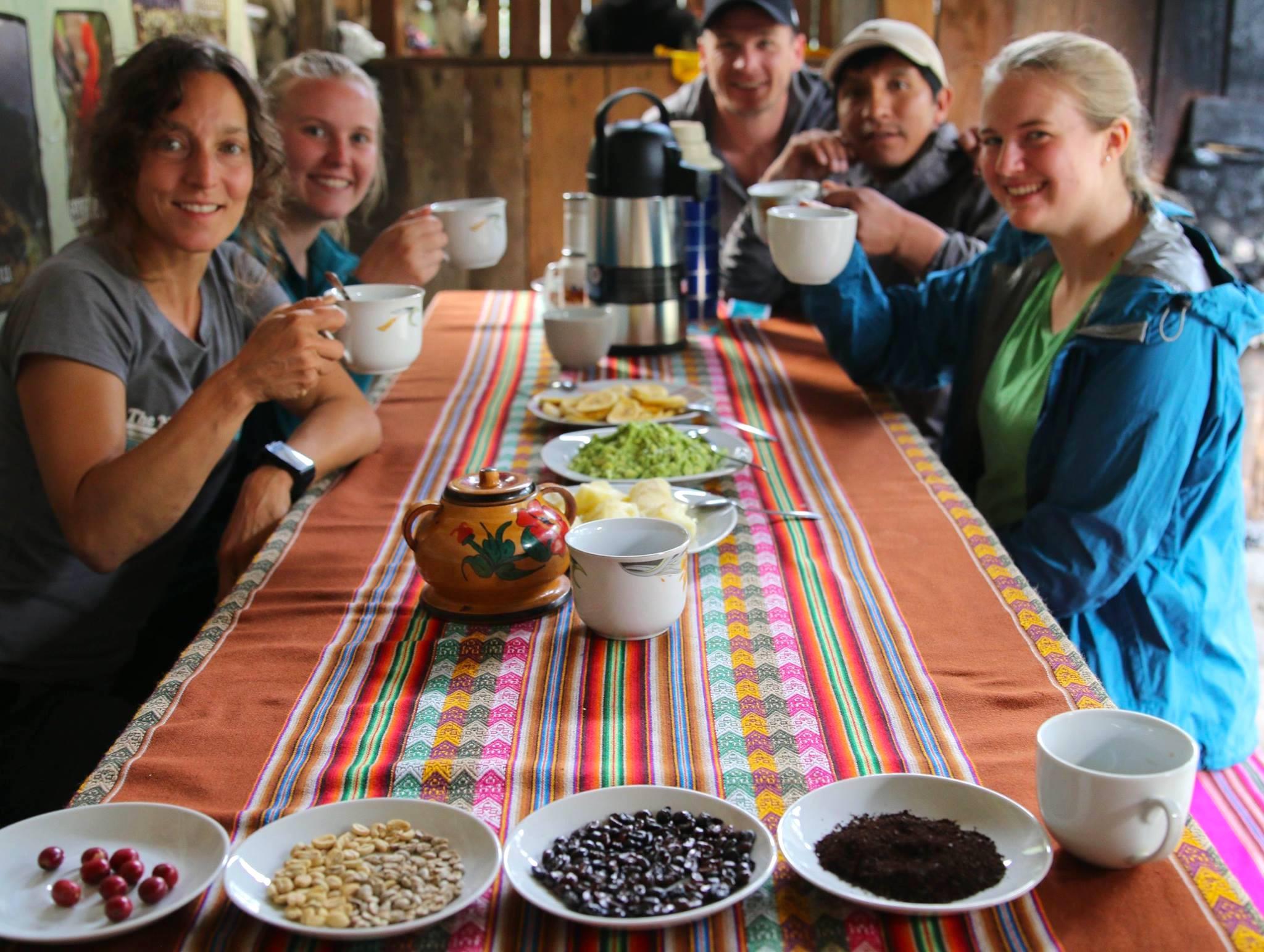 Peru_Coffee_breakfast.jpg