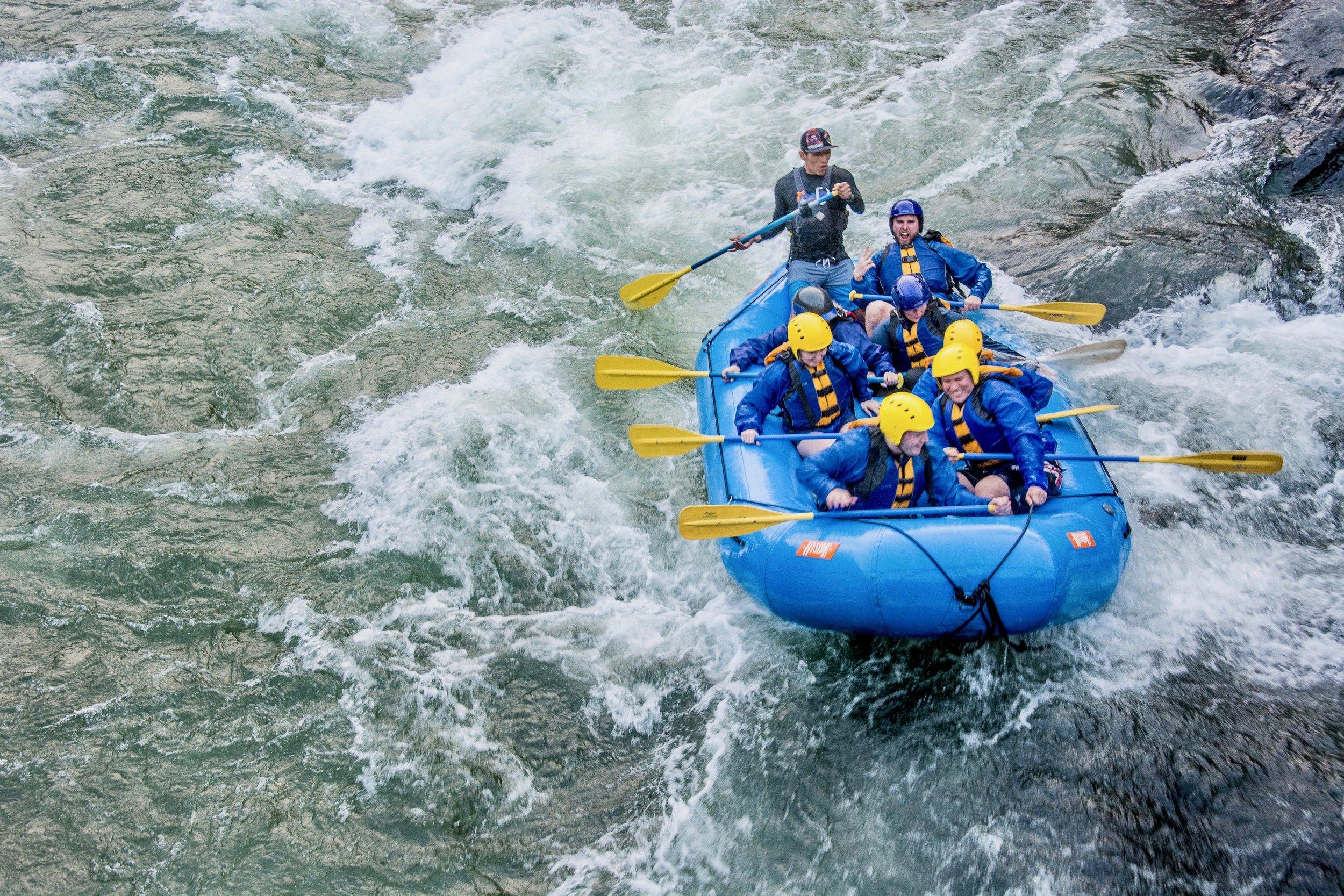 Peru Multisport_rafting.jpg