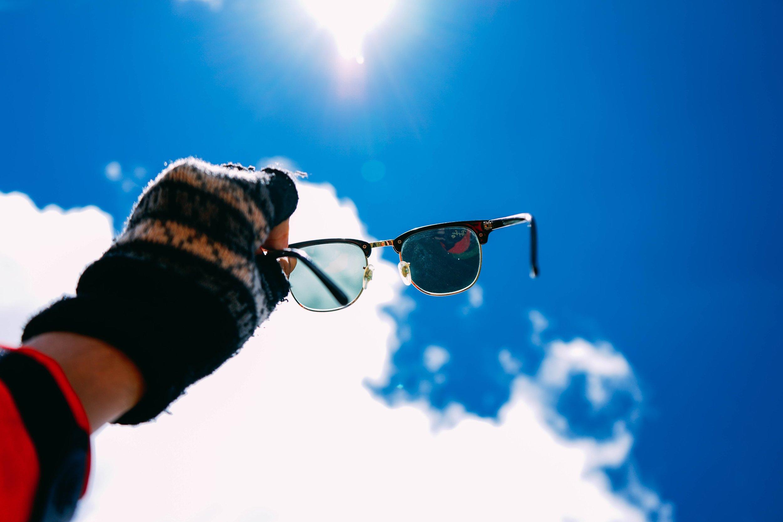 Nepal_sunglasses_unsplash.jpg