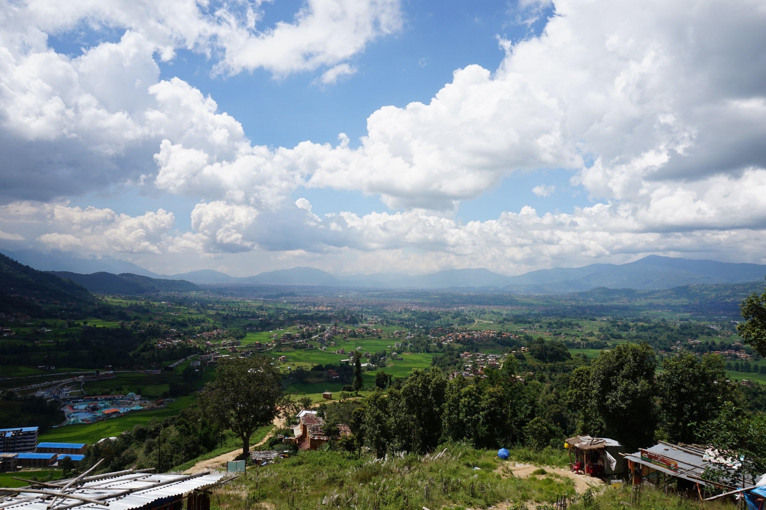 kathmandu-643084.jpg