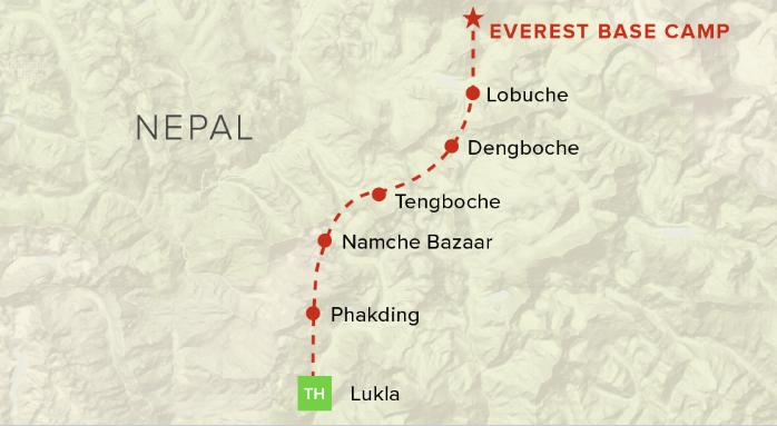 Everest Base Camp map.png