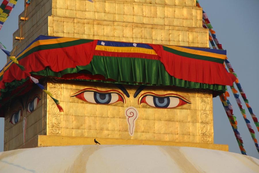 kathmandu-2343885.jpg
