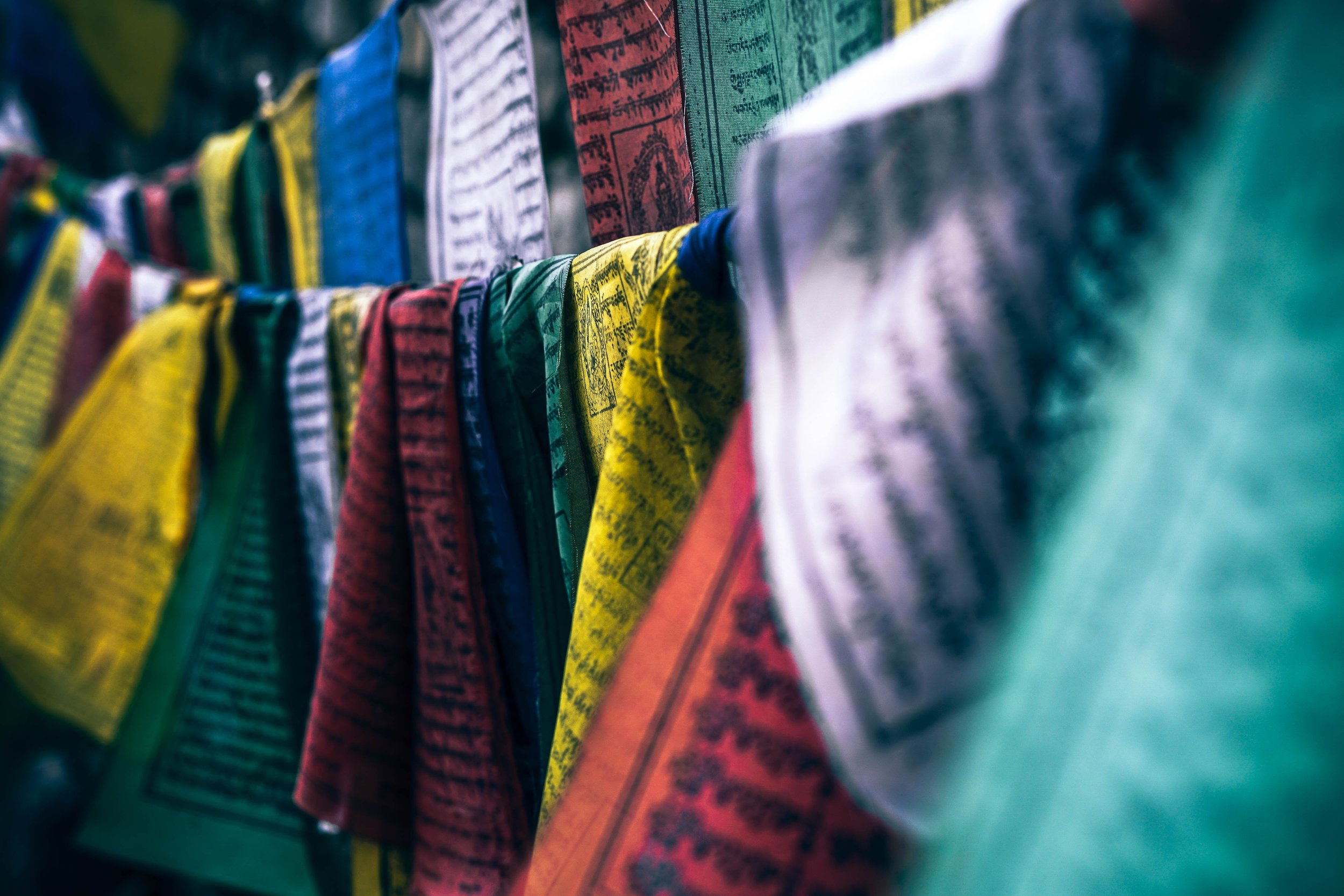 Prayer flags_unsplash.jpg