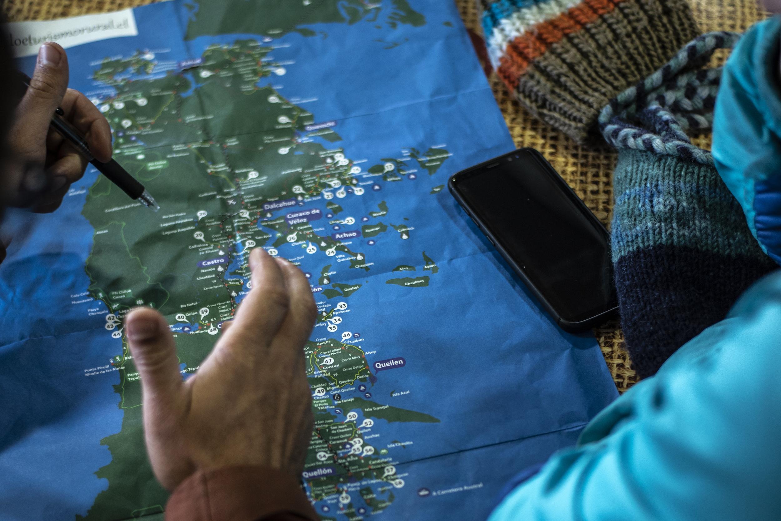Chile map.jpg