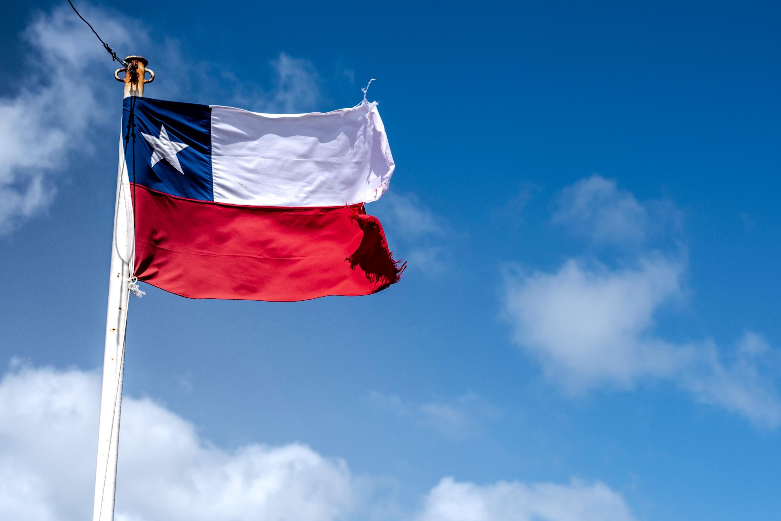 Chile+Flag.jpg
