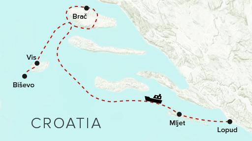Croatia_Multisport.jpg