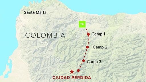 Colombia_Hidden.jpg