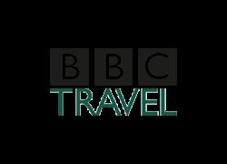 bbc-travel-logo.png