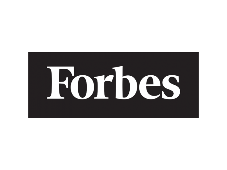 forbes-logo-forbes-logo-png-transparent-svg-vector-freebie-supply-download-728x546.png