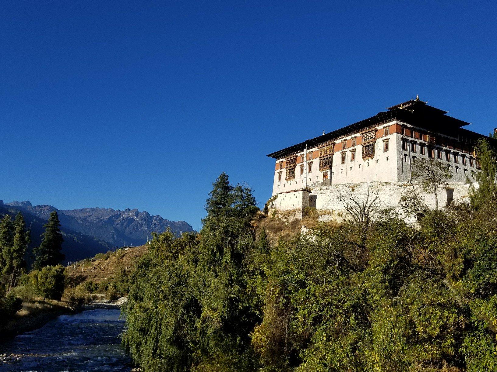 Bhutan dzong.jpg