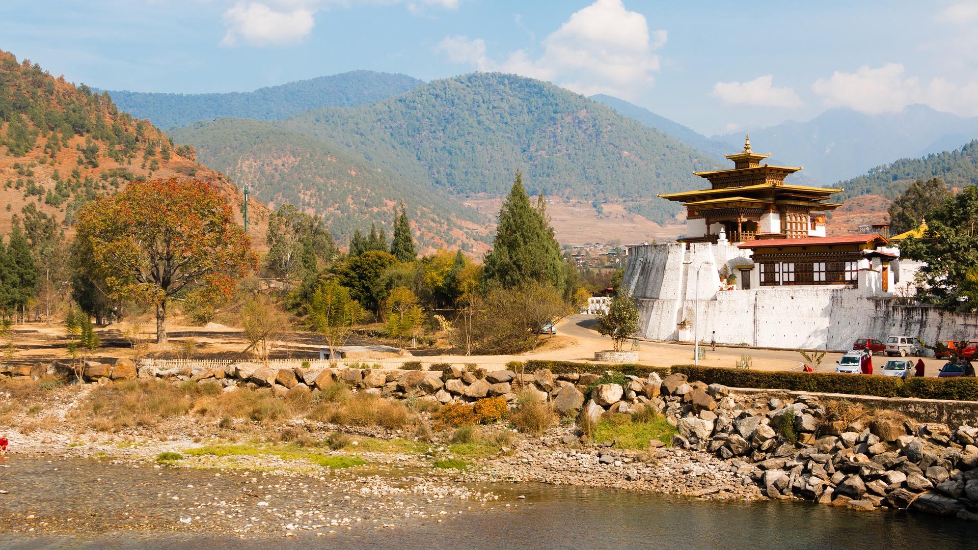 bhutan-2801359_1920.jpg