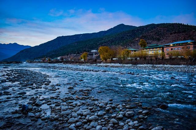 bhutan-3384677_640.jpg